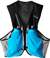 Salomon - S-Lab Sense 2 Set