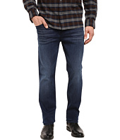 7 For All Mankind - The Straight w/ Clean Pocket in Belfast