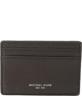 Michael Kors - Owen Card Case