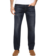 7 For All Mankind - The Straight in Hamilton Vintage