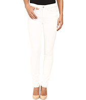 Calvin Klein Jeans - Ultimate Skinny in White