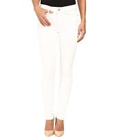 Calvin Klein Jeans - Ultimate Skinny in White