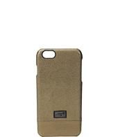 HEX - iPhone6+/6S+ Focus Case