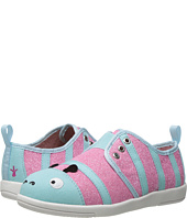 EMU Australia Kids - Caterpillar Sneaker (Toddler/Little Kid/Big Kid)