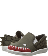 EMU Australia Kids - Croc Sneaker (Toddler/Little Kid/Big Kid)
