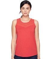 Aventura Clothing - Pilar Tank Top