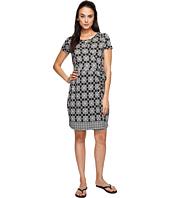 Aventura Clothing - Garland Dress