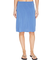 Aventura Clothing - Jolie Skirt
