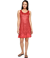 Aventura Clothing - Hollis Dress