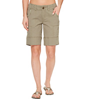 Aventura Clothing - Scout Shorts