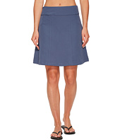 Aventura Clothing - Vita Skirt