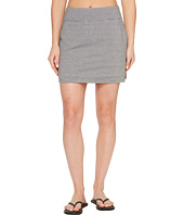 Aventura Clothing - Striped Kineta Skort