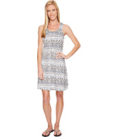 Aventura Clothing - Pearson Dress