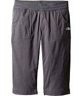 The North Face Kids - Aphrodite Capris (Little Kids/Big Kids)