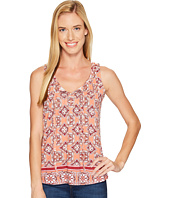 Aventura Clothing - Bardot Tank Top