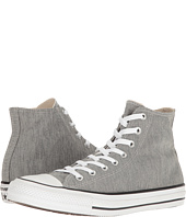 Converse - Chuck Taylor® All Star® Heathered Knit Hi