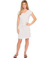 Aventura Clothing - Taryn Dress