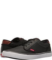 Levi's® Shoes - Venice Core