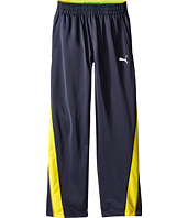 Puma Kids - Fast Track Pants (Big Kids)