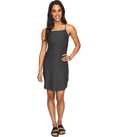 The North Face - Exposure Dress