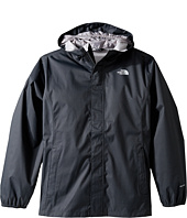 The North Face Kids - Resolve Reflective Jacket (Little Kids/Big Kids)