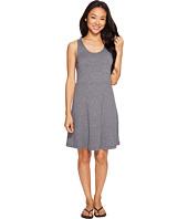 Lole - Saffron Dress
