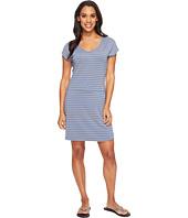 Lole - Energic Dress