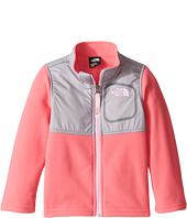 The North Face Kids - Glacier Track Jacket (Infant)