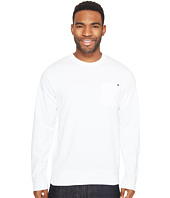 Nike SB - SB Long Sleeve Top