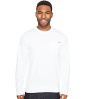 Nike SB - SB Long Sleeve Top