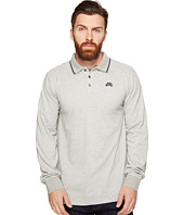 Nike SB - SB Dri-FIT Piqué Long Sleeve Polo