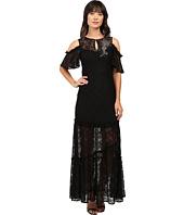 Nanette Lepore - Song Dress