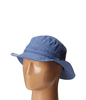 The North Face Kids - Youth Canyon Explorer Hat