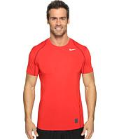 Nike - Pro Short Sleeve Training Top