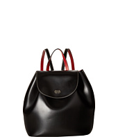 Frances Valentine - Ann Small Drawstring Backpack