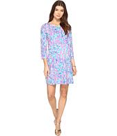 Lilly Pulitzer - Bay Dress