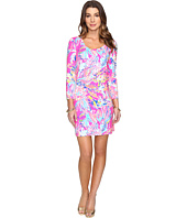 Lilly Pulitzer - Devon Dress