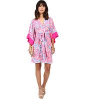 Lilly Pulitzer - Kimora Dress