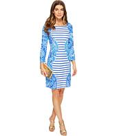 Lilly Pulitzer - Nila Dress