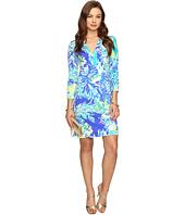 Lilly Pulitzer - Riva Dress