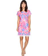 Lilly Pulitzer - Tilla Dress