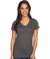The North Face - Short Sleeve Boyfriend Tri-Blend Tee