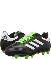 adidas Kids - Goletto VI FG Soccer (Little Kid/Big Kid)