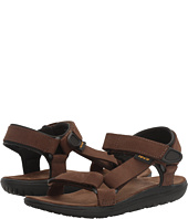 Teva Kids - Terra-Float Universal Lux (Little Kid/Big Kid)