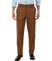 Dockers - Easy Khaki Straight Flat Front Pants