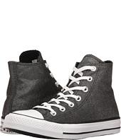 Converse - Chuck Taylor® All Star® Brea Animal Glam Textile Hi
