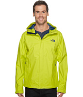 The North Face - Venture 2 Jacket
