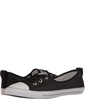 Converse - Chuck Taylor® All Star® Ballet Lace Slip-On