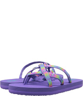 Teva Kids - Olowahu (Little Kid/Big Kid)