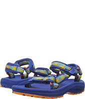 Teva Kids - Hurricane 2 (Toddler)